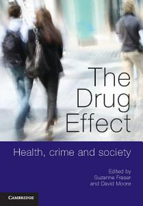 The Drug Effect PDF