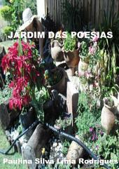 Jardim Das Poesias