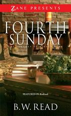 Fourth Sunday PDF