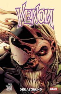 Venom 2   Der Abgrund PDF