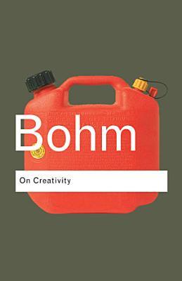 On Creativity PDF