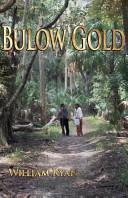 Bulow Gold PDF