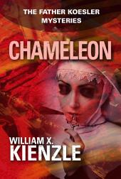 Chameleon: The Father Koesler Mysteries:, Book 13