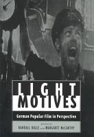 Light Motives PDF