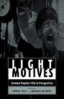 Light Motives