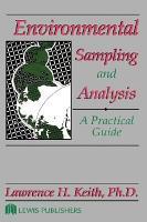 Environmental Sampling and Analysis PDF