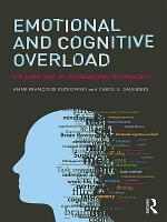 Emotional and Cognitive Overload PDF