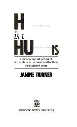 Home Is Where The Hurt Is Book PDF