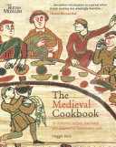 The Medieval Cookbook PDF