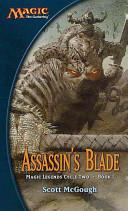 Assassin s Blade
