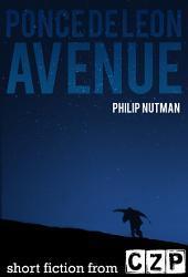 Ponce De Leon Avenue: Short Story