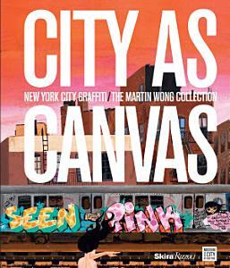City as Canvas PDF