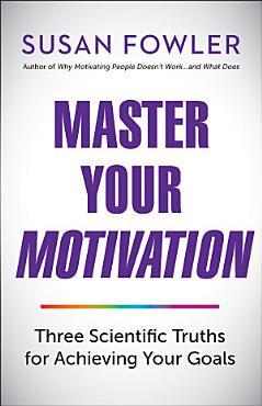 Master Your Motivation PDF