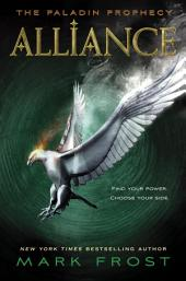 Alliance: The Paladin Prophecy