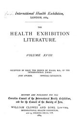 The Health Exhibition Literature      PDF