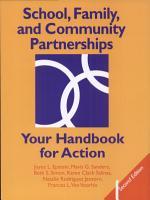 Developing Community Empowered Schools PDF