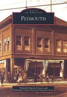 Plymouth PDF