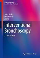Interventional Bronchoscopy PDF