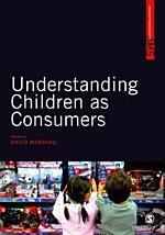 Understanding Children as Consumers