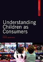 Understanding Children as Consumers PDF