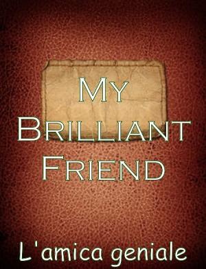My Brilliant Friend
