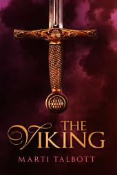 The Viking Book 1: The Viking Series
