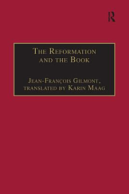 The Reformation and the Book