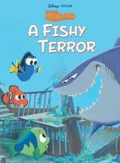Finding Nemo: A Fishy Terror