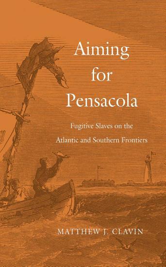 Aiming for Pensacola PDF