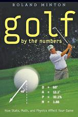 Golf by the Numbers PDF