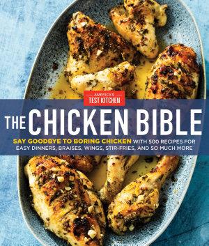 The Chicken Bible PDF