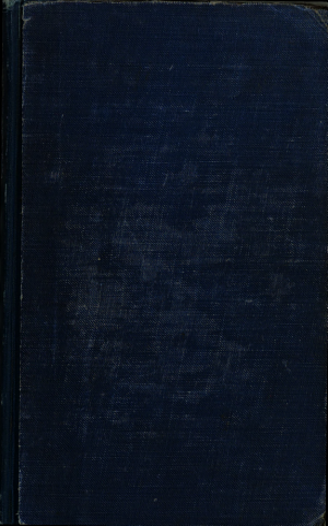 Stewart s Handbook of the Pacific Islands PDF