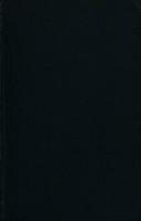 Fourth Series  Edited by W R  Nicoll PDF