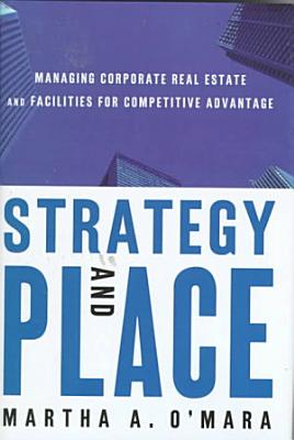 Strategy and Place