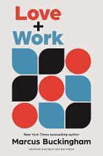 Love + Work