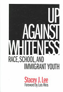 Up Against Whiteness PDF