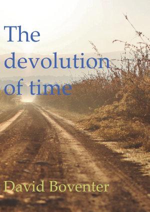 The devolution of time PDF
