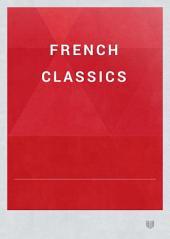 French Classics: Volume 5