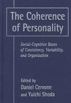 The Coherence of Personality