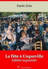 La Fête à Coqueville: Nouvelle édition augmentée