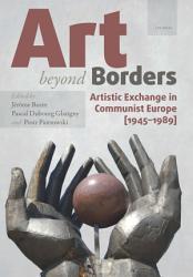 Art Beyond Borders Book PDF