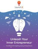 Unleash Your Inner Entrepreneur PDF