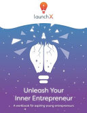 Unleash Your Inner Entrepreneur Book PDF