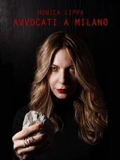 Avvocati a Milano