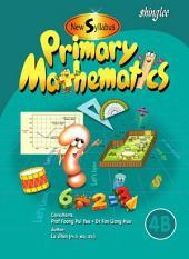 New Syllabus Primary Mathematics Textbook 4B