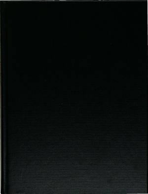 ED PDF