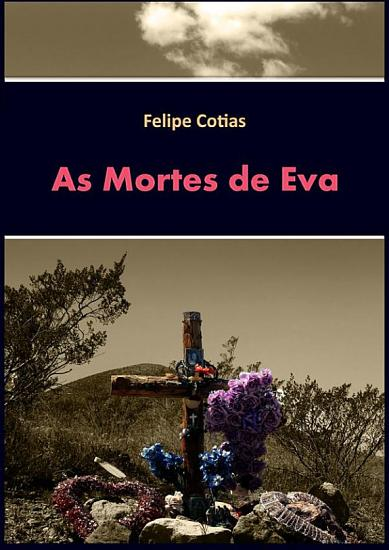 As Mortes de Eva PDF