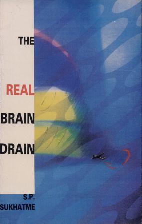 The Real Brain Drain PDF