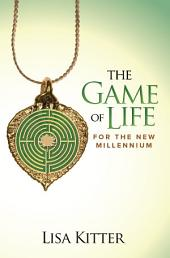 The Game Of Life For The New Millennium
