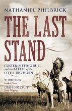 The Last Stand PDF